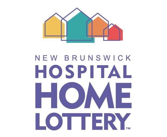 Home Lottery New Brunswick